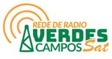 Rádio Verdes Campos FM