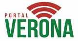 Radio Verona FM