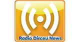Rádio Dirceu News