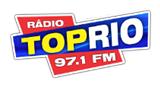 Rádio Top Rio FM