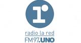 Radio La Red FM 97 UNO