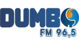 Rádio Dumbo FM