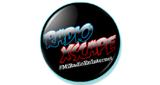 Radio Xscape