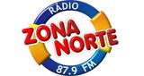 Rádio Zona Norte FM