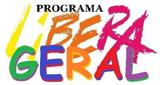 Radio Programa Libera Geral