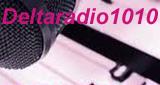 Deltaradio1010