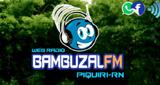 Web Rádio Bambuzal FM