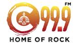 Membertou Radio C99 FM