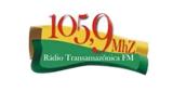 Rádio Transamazônica FM