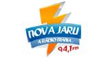 Rádio Nova Jaru FM
