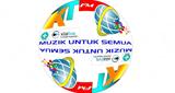 KTFM – Muzik Untuk Semua