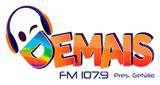 Rádio FM 107.9