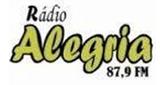 Rádio Alegria FM