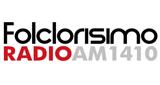 Radio Folclorisimo