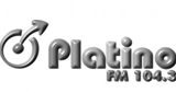 Platino FM