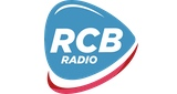 RCB – Radio Côte Bleue