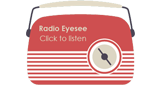 Radio Eyesee