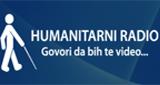 Humanitarni Radio