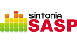 Sintonia SASP