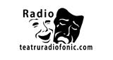Radio Teatru Crocodilu Mac-Mac