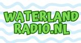 Waterland Radio