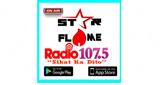 Star Flame Radio 107.5