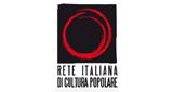 Rete Italiana di Cultura Popolare