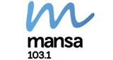 Radio Mansa