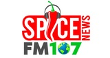 Spice FM107 Mirpur