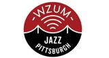 Jazz 88.1 FM – WYZR