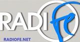 Radio FE