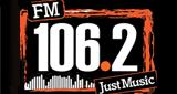 Radio FM Just music