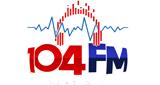 Rádio Difusora Mais