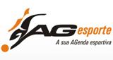 AG esporte
