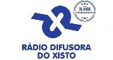 Rádio Difusora do Xisto