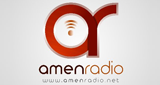AmenRadio