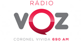 Rádio Voz do Sudoeste