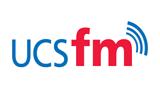 UCS FM