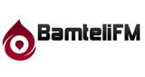 BamteliFM