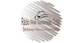 Rádio Web Sertanejão Total