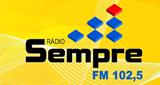 Rádio Sempre FM