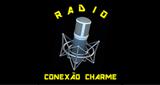 Radio Сonexão Сharme
