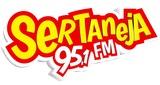 FM 95.1