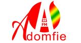 P AdomFie.com