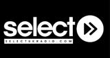 Select Radio