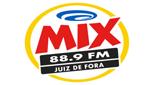 Solar FM