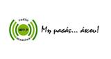 Ράδιο Μαστίχα 107.7 FM