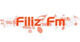 Filiz FM