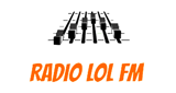 Radio LOL FM