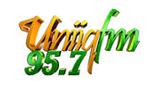 GBC Uniiq FM